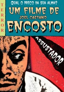 POSTER_2_ENCOSTO