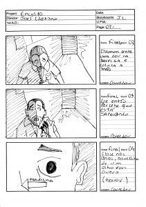 Storyboard_ENCOSTO_3