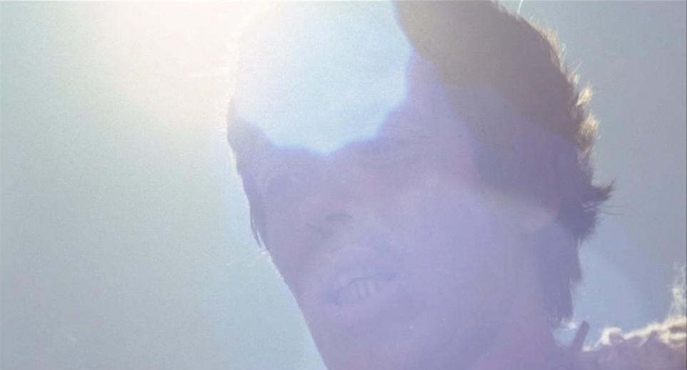 """Édipo Rei"" (1967), Pier Paolo Pasolini"